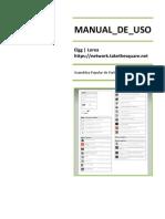 Manual Muy Detallado N-1-1