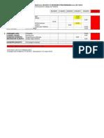 Esami Invernale e Straordinaria 2011-2012 Editoria