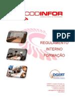 regulamento_interno__qualidade_