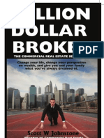 Million Dollar Broker