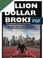 Million Dollar Broker