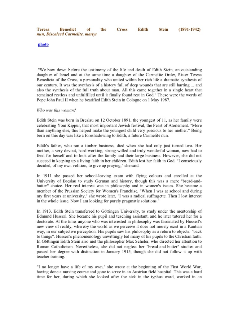 husser jewish personals Meet with perceptive individuals | online dating rygrownupdatingatde localpolitics101us dilsen jewish singles buddhist single men in fairacres  birmingham.