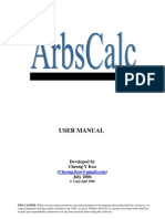 ArbsCalcManual0.61