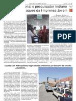 Diario Oficial do Municipio 9 de fevereiro 2012