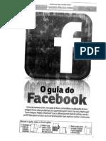 Txt FaceBook