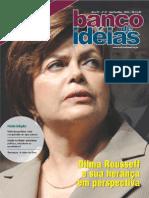 Revista Banco de Ideias nº 57
