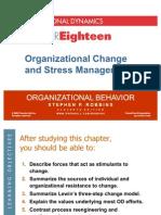 OB11 Change
