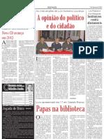 """""""Reconquista"""", 09/02/2012, pág. 16"""