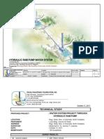 Copy of Brgy Dado Municipality of Alamada