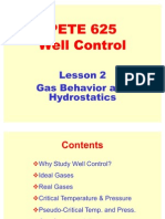 Gas_in_a_well