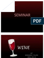 13666941 Wine Software Slideshow