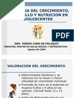 4. Vigil an CIA Del Crecimiento Desarrollo y Nutricion