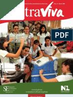 Letra Viva No. 14