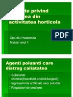 Platarescu Claudiu