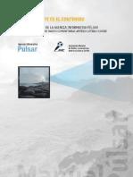Manual de Estilo de la Agencia Informativa Púlsar