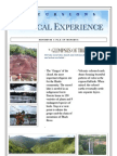 Description_Excursions No Rates