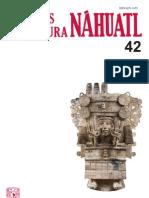 Navarrete, Chichimecas y Toltecas en el Valle de México