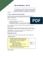 Diagramação de software