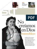 SuplementoLiterario-09-02-2012
