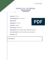 20120209elpepunac 1 Pes PDF