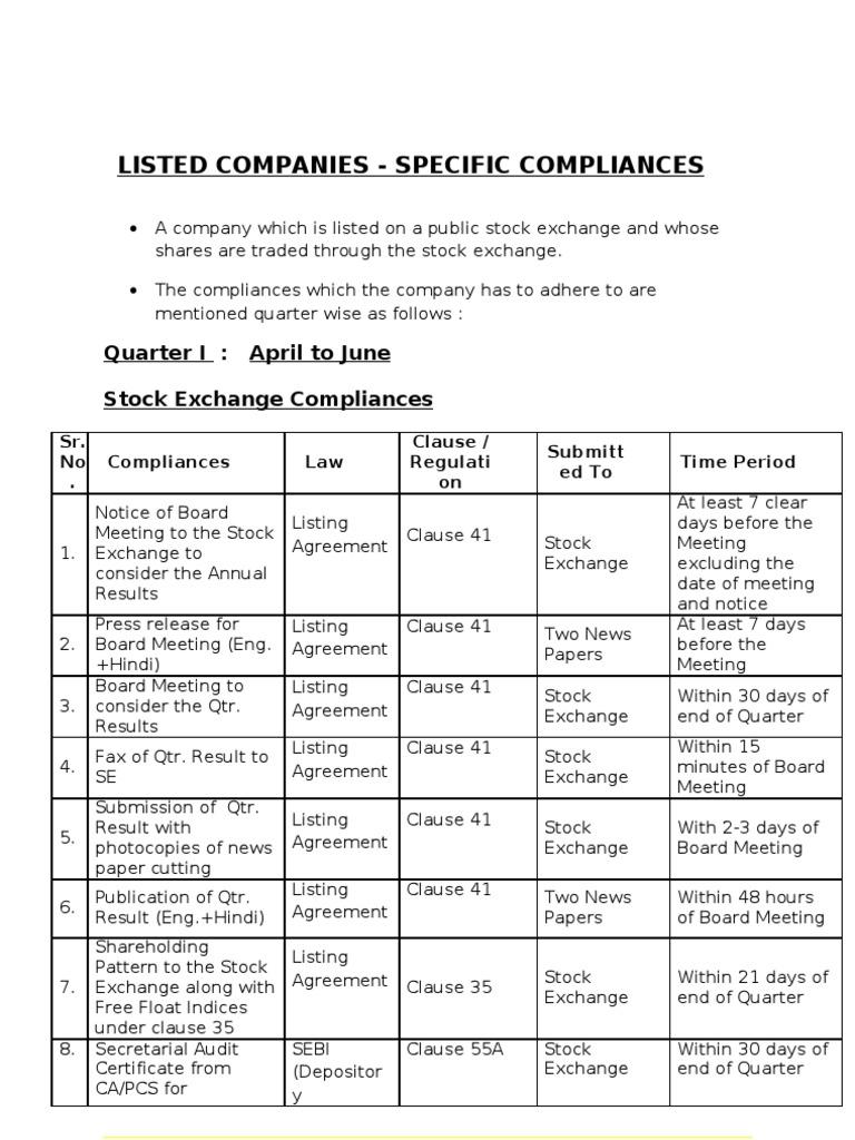 Group iii taxes finance general platinumwayz