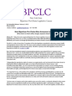 BPCLC Leadership Release