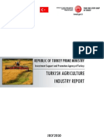 Agriculture.industry
