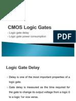 FPGA_5