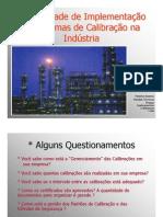 a_viabilidade_da_implementacao_de_sistemas_de_calibracao_na_industria_-_presys