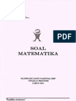 osn-matematika-smp-2011-tk-prov