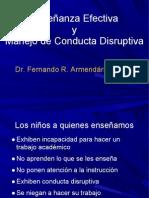 17_Fernando_Armendaris