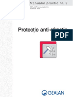 Manual 9 Protectia Anti Efractie