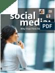 EditingWorkLM-SeptOct10-SocialMedia