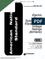 ANSI_C84.1-1995