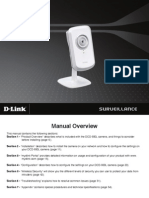 DCS-930L_A1_Manual_v1.00(W)
