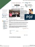 09-02-12 Piden Marcela e Ivonne Apoyo a Priistas