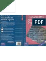 Fundamentos_DE SISTEMAS Digitales