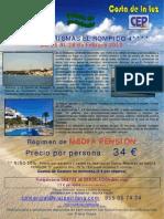 PDF Puente de Andalucia 2012 Cep