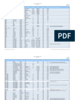 File Format List External 2012-01 January