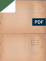 point ligne surface-optimizat