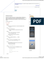 CgameDev_ CodeLab Answers