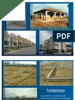 02 Metodo Constructivo Durapanel