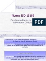 NORMA151892010_10111