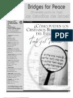 Estudiar Tora y Talmud