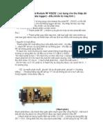 rf-rs232-pdf-138