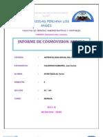 monografia de hualhuas