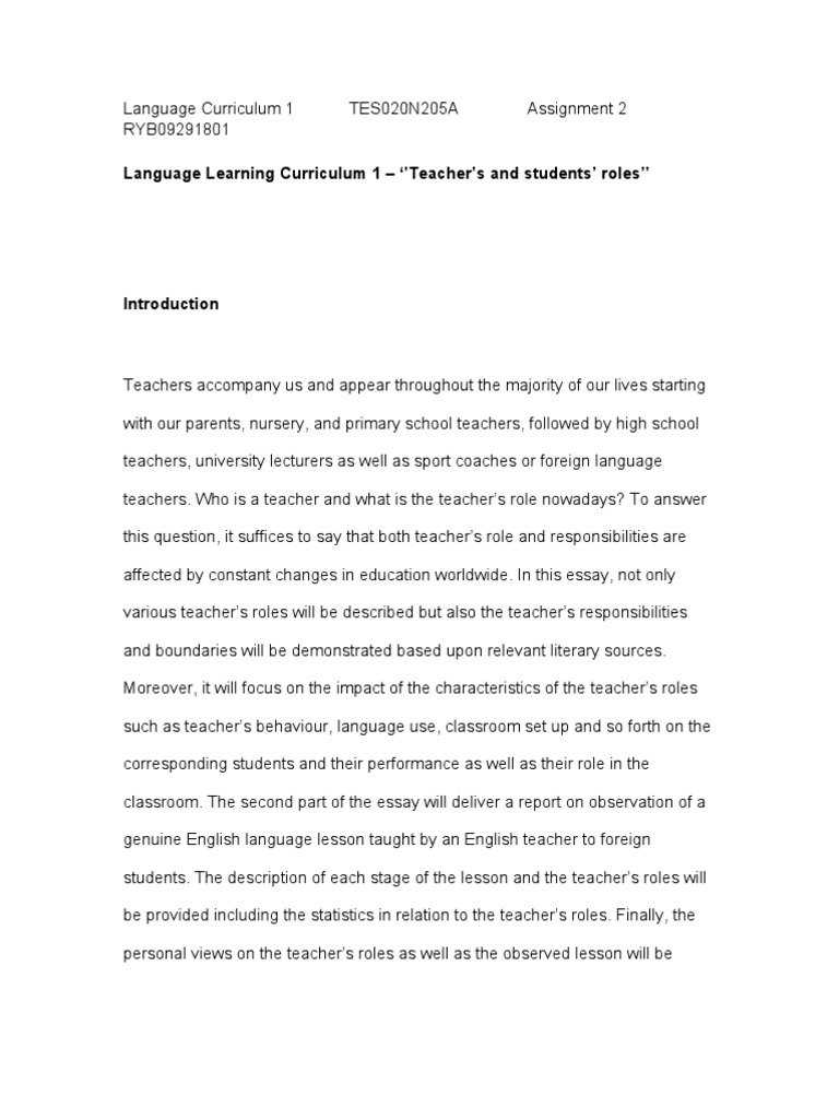 teacher essay topics co teacher essay topics