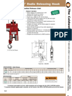 Strlschv Pdf Download