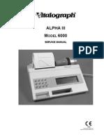 Alpha 3 _081052