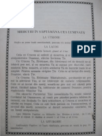 Slujba Invierii 58-63